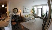 Artisan on 18th Rentals - Nashville, TN   Apartments.com