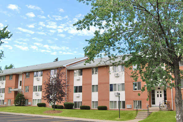 Apartments For In Rochester Ny