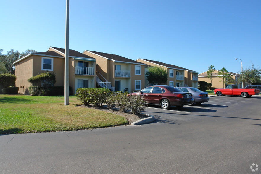 The Oaks at Ellenton Rentals  Ellenton FL  Apartmentscom