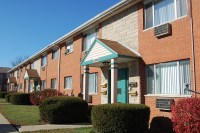 Autumnwood Apartments Apartments