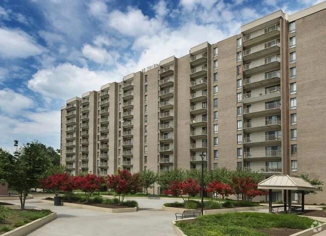 Signal Hill Apartment Homes Rentals  Woodbridge VA  Apartmentscom