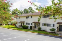 1 Bedroom Apartments Gainesville Fl