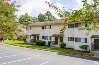 1 Bedroom Apartments Gainesville Fl