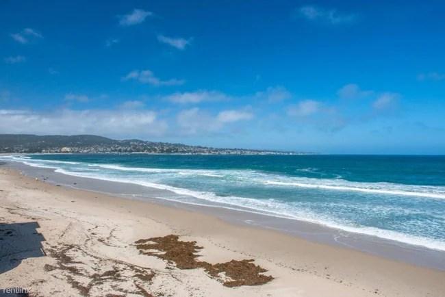 1 Surf Way Monterey CA 93940 Rentals  Monterey CA  Apartmentscom