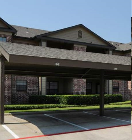HistoricalMarquis at Riverchase Rentals  Coppell TX  Apartmentscom