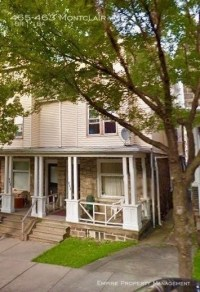 1 bedroom in Bethlehem PA 18015 - House for Rent in ...