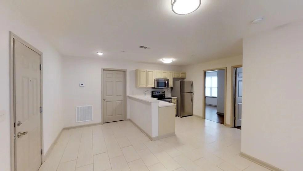 College Pointe Rentals  Murfreesboro TN  Apartmentscom