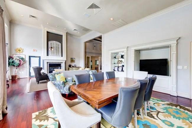 Marquis at Carmel Commons Rentals  Charlotte NC  Apartmentscom