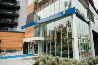 Talaria Apartments - Burbank, CA | Apartments.com