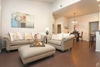 Apartments for Rent in Clovis CA | Apartments.com