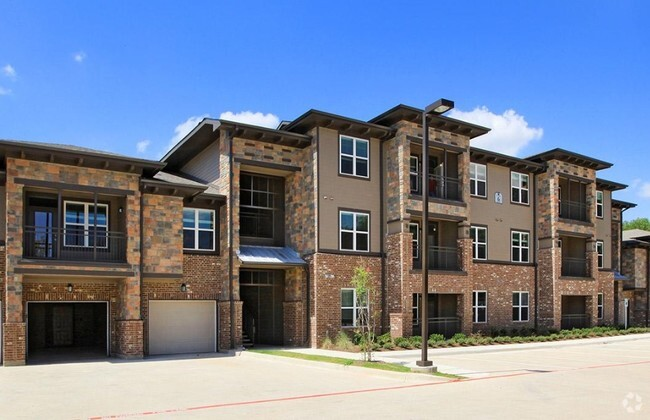 Apartments for Rent in Belton TX  Apartmentscom