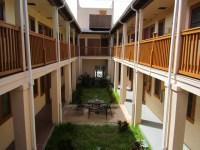 El Patio Apartments Apartments - Bradenton, FL ...