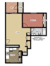 Quails Bluff Rentals - Lake Wales, FL | Apartments.com