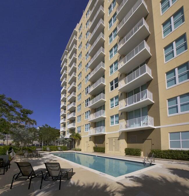 Eclipse West Apartments Apartments  Fort Lauderdale FL  Apartmentscom