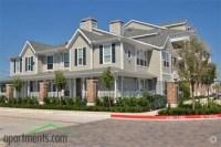Hawthorne at Victoria Rentals - Victoria, TX | Apartments.com