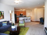 Tapestry Park (Chesapeake) Rentals - Chesapeake, VA ...