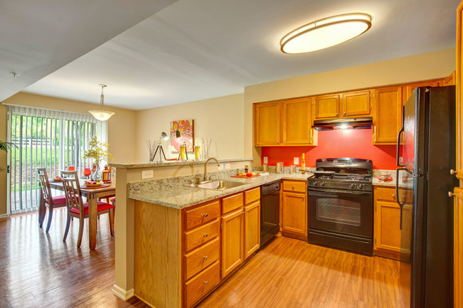 Villages at Morgan Metro Apartments Rentals  Hyattsville MD  Apartmentscom