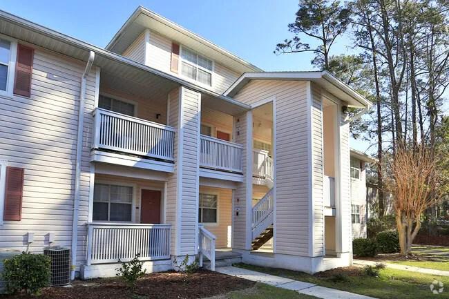 Townhomes Rent Savannah Ga