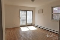 Beautiful 1 bedroom apartment in Astoria!