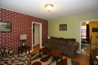 Patapsco Landing Apartments Apartments - Baltimore, MD ...