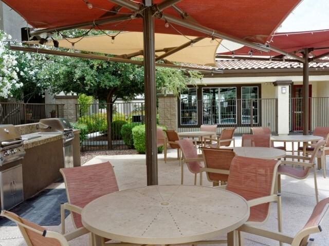 Waterford at Peoria Rentals  Peoria AZ  Apartmentscom