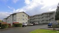 Riverdale Apartments Apartments
