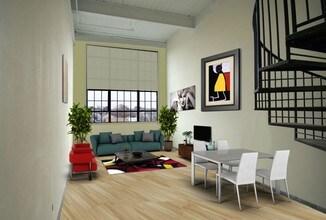 Roebling Lofts Rentals  Trenton NJ  Apartmentscom