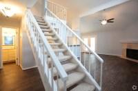 Tucker Property Management/Townhomes & Lofts Rentals ...
