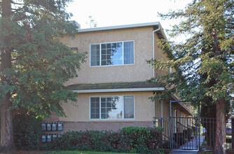 Find the right memory care facility in baldwin park, california for a loved one with alzheimer's or dementia. North Oak Park 1 Bedroom Houses For Rent Sacramento Ca Apartments Com