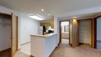 Riverwalk Apartments Apartments - Waukesha, WI ...