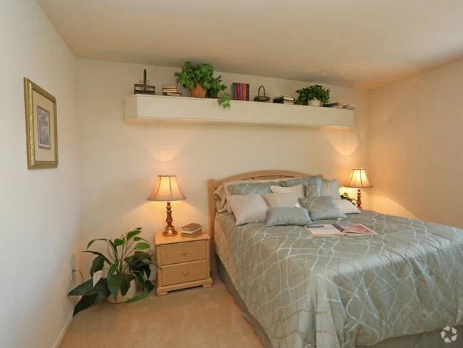 Reflections Apartment Homes Rentals  Fresno CA  Apartmentscom