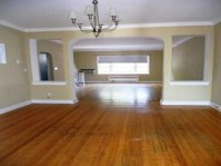 224 Bay Ridge Pkwy, Brooklyn, NY 11230 - Apartment for ...