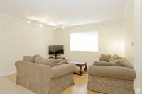 Param Apartments Apartments - Villa Park, IL | Apartments.com