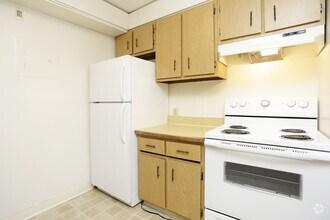 Sugar Plum Apartments Rentals  Traverse City MI  Apartmentscom