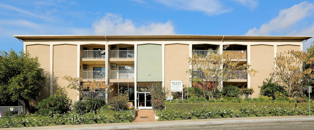 57 Apartments for Rent in Alhambra, CA