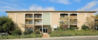 57 Apartments for Rent in Alhambra, CA | WestsideRentals