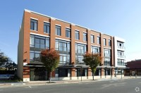 701-707 Bangs Ave, Asbury Park, NJ 07712 Apartments ...