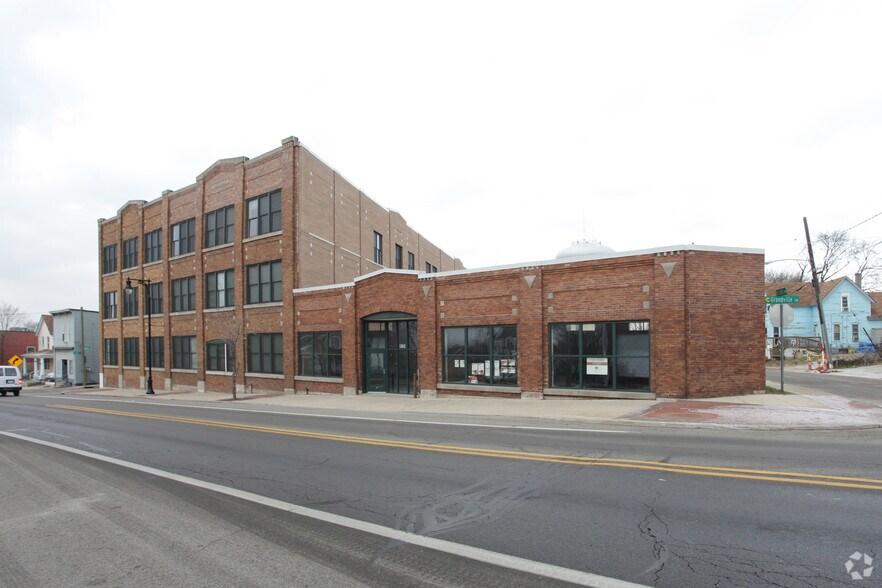 3 Bedroom Apartments In Grand Rapids Mi Burton East
