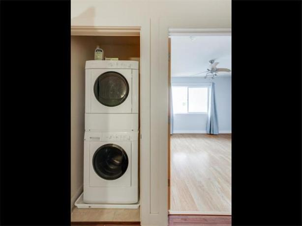 Washer+Dryer+Rental+Austin