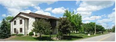 Eagle View Apartments Rentals
