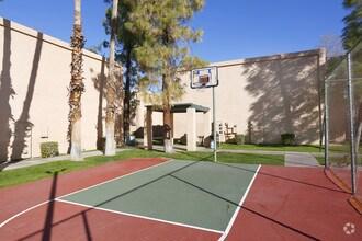 Shorebird Rentals  Mesa AZ  Apartmentscom