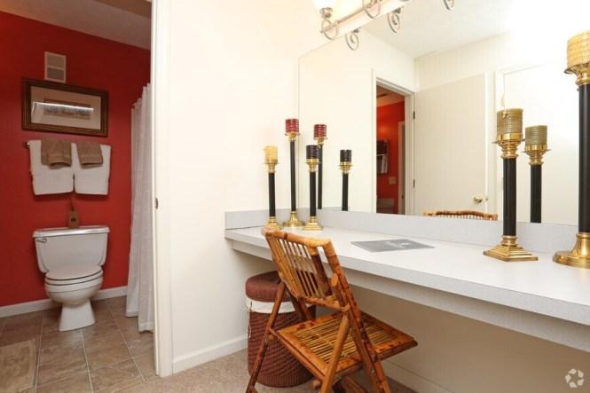 Bathroom Vanities Lexington Ky bath vanities lexington ky. vanities bathroom creative kitchen