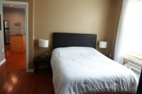 The Hub Brookdale Rentals - Bloomfield, NJ | Apartments.com