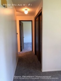 2 bedroom in Everett WA 98204