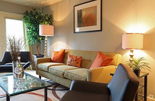 WaterFront Apartments Apartments  Virginia Beach VA