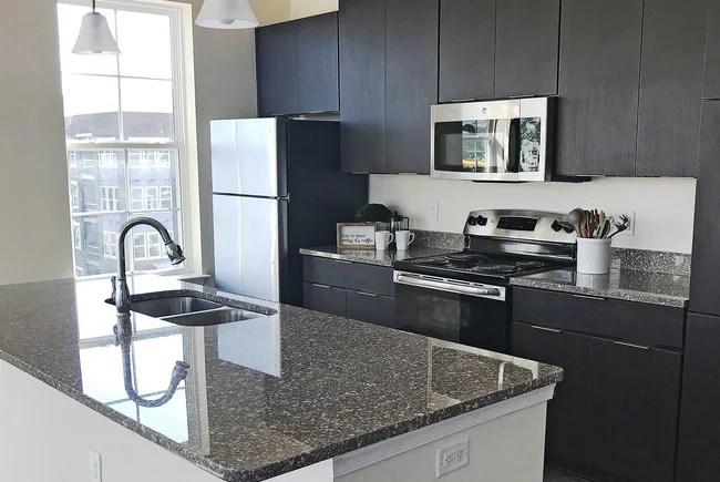 Nexus Luxury Apartments Apartments  Virginia Beach VA
