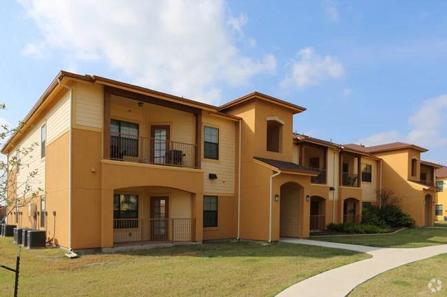 Bella Vista Apartments Rentals