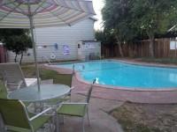 Gardner Park Apartments Apartments - Yuba City, CA ...
