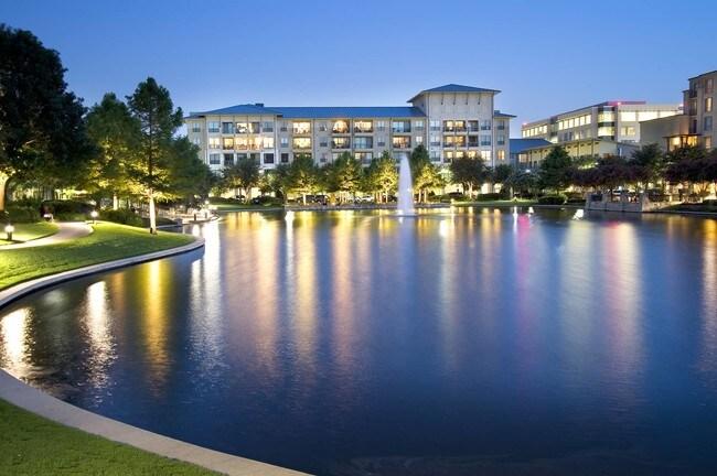 Legacy Village Apartment Homes Apartments  Plano TX  Apartmentscom