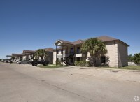 Puerto Isabela Apartments Apartments - Brownsville, TX ...